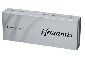Neuramis Lidocaine (Нейрамис Лидокаин)