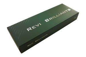 REVI BRILLIANTS